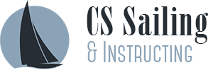 CS Sailing Törns