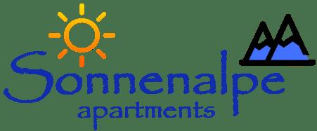 Sonnenalpe apartments Nassfeld