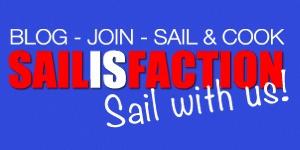 Sailisfaction - White Wake Sailing